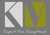 KitchenMakers logo